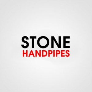 PIPE STONE PIPES