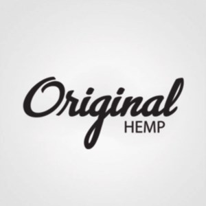 ORIGINAL HEMP CBD