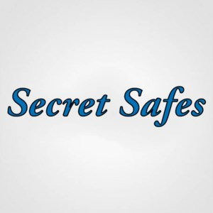 SECRET SAFES