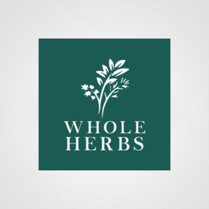 WHOLE HERBS
