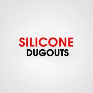SILICONE DUGOUTS