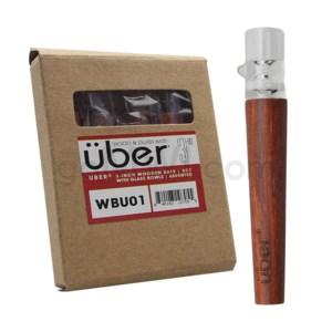 WOOD BATS