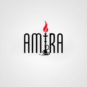 AMIRA HOOKAHS