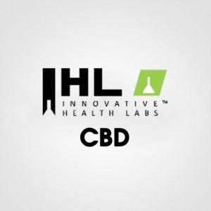 CBD IHL
