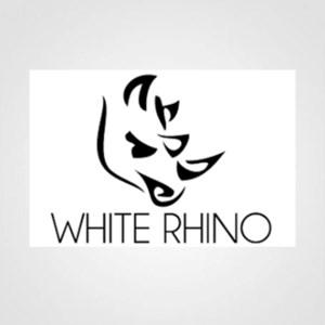 WHITE RHINO VAPORIZERS
