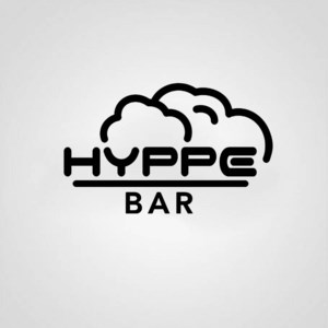 HYPPE BAR DISPOSABLES