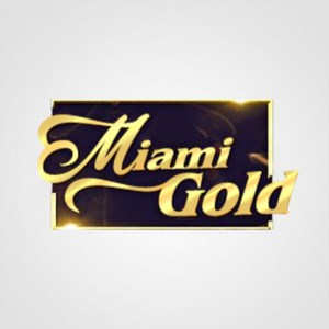MIAMI GOLD CBD