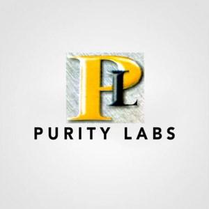 PURITY LABS DETOX
