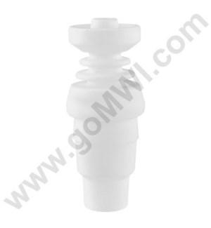 DISC Errl Gear Ceramic 2pc Nail Universal