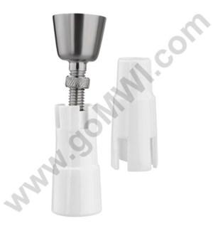 DISC Errl Gear Ceramic (M/F) T2 Adj Nail Universal 14/18