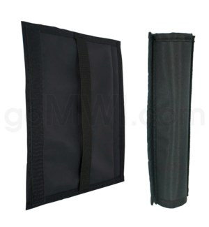 "DISC VapeTool Filter Jacket-Medium (9""x11"")"