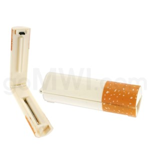 DISC Cigarette Jumbo Shape Roller Cig.