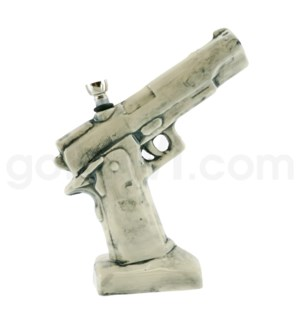 Ceramic WP Gun Colt 45 Assorted
