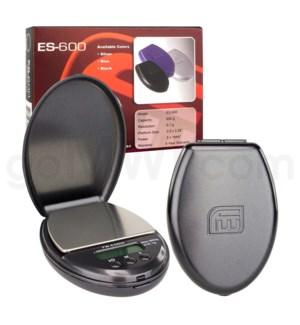 AWS ES-600 600g x 0.1g ES Pocket Scales