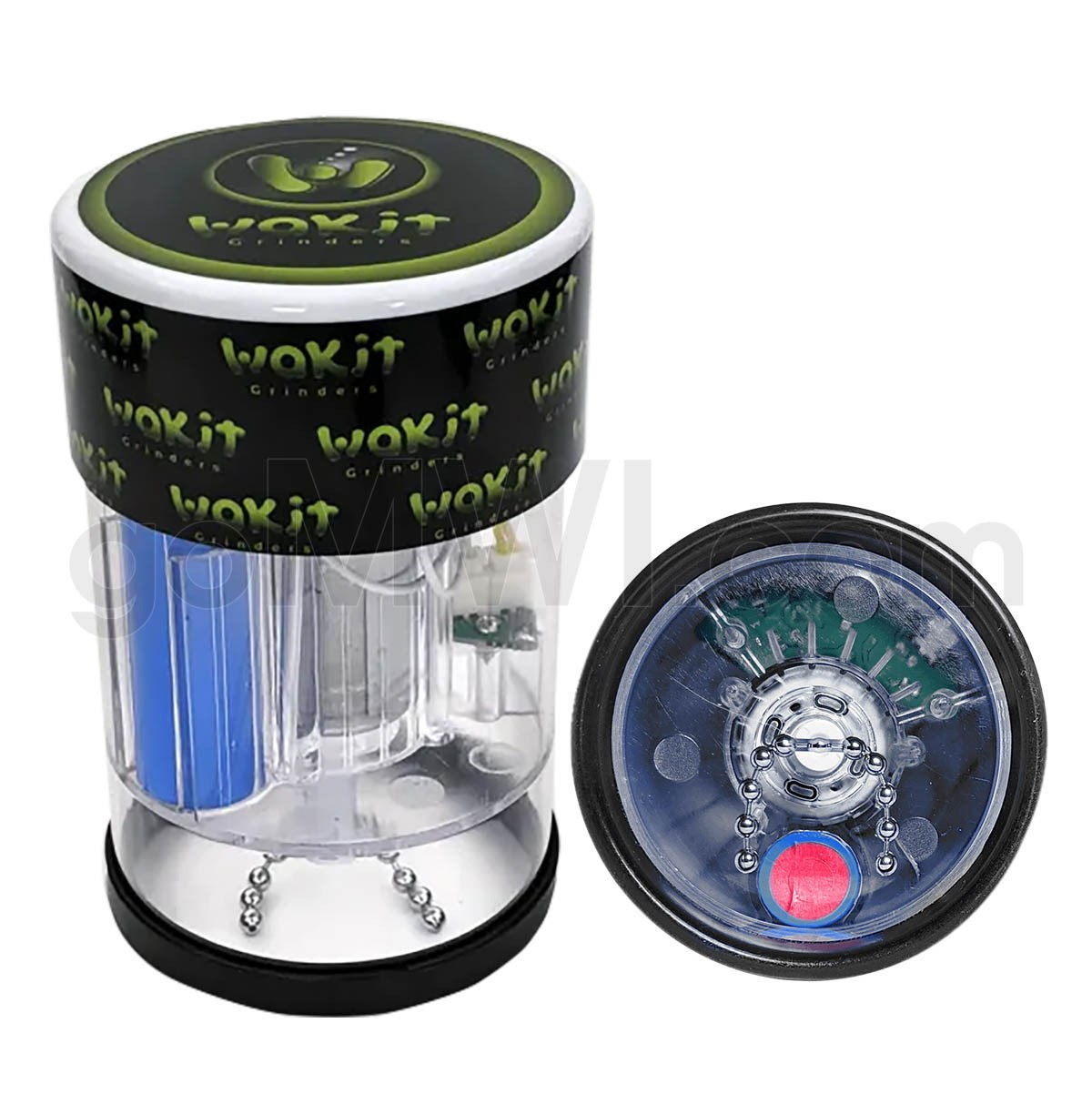 WAKIT ELECTRIC GRINDERS 0317