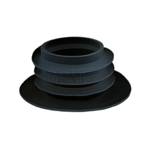 Hookah Rubber part 1.50""