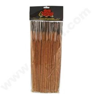 "DISC Nose Dessert 11"" Incense Sticks 100/Pk Drakkar"