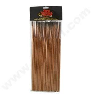 "DISC Nose Dessert 11"" Incense Sticks 100/Pk Peppermint Patti"
