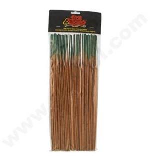 "DISC Nose Dessert 11"" Incense Sticks 100/PK Sea Breeze"
