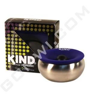DISC Kind Ash Cache Purple