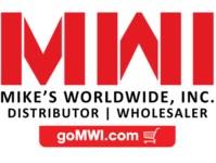 Home - MWI