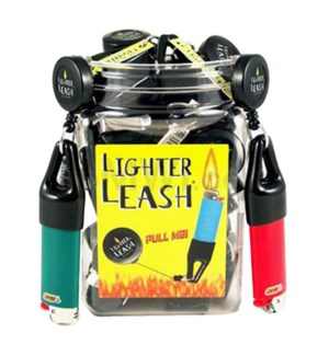 Lighter Leash 30CT/BX 8/CS