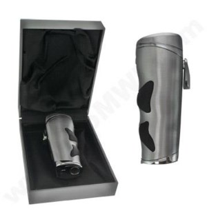 DISC High End Lighter w/Gift Box  (99-20)
