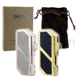 DISC Lighter High End  w/Gift Box (61329)