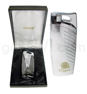 DISC Lighter High End  w/Gift Box (TW085) 60209 (99-67)