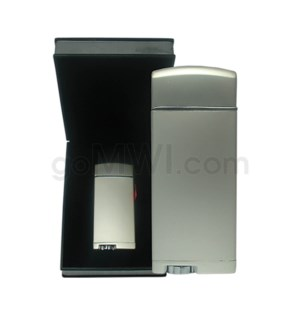 DISC Lighter High End w/Gift Box