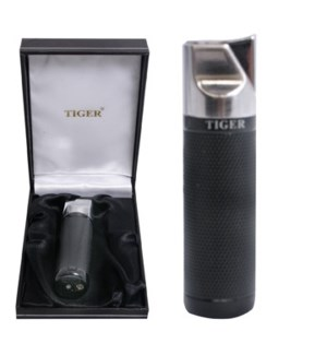 Lighter High End windproof  w/case/TW135/ 60276