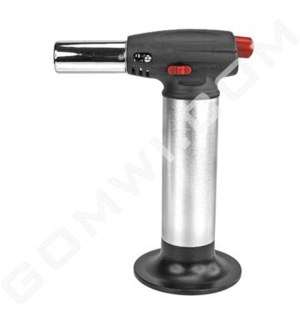 Scorch Lighter Heavy Duty solding torch 90 degree