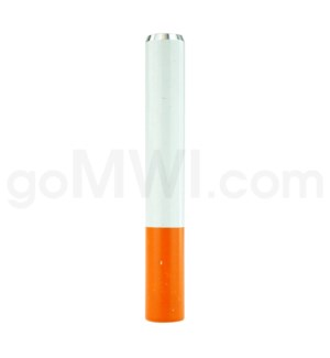 "Pipe Cigarette bat 2"" Small solid tip (KIT0068)"