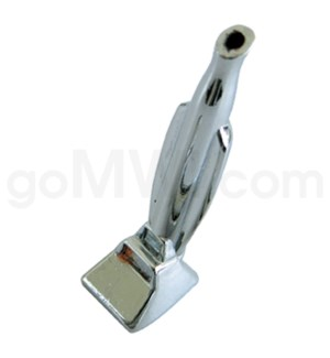 Vacuum Silver/Gold (KITTA03)