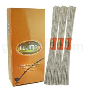 Fujima Pipe Cleaner Bristle 24ct