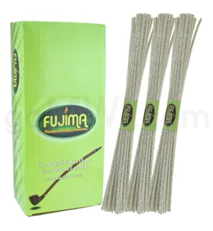 Fujima Pipe Cleaner Soft 24ct