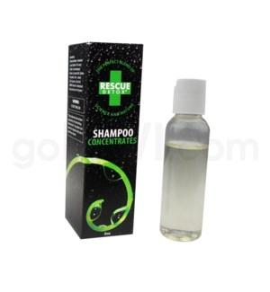 Rescue Detox 2oz Shampoo