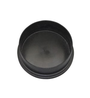 """DISC Pipe BASES 2"""" CC"""
