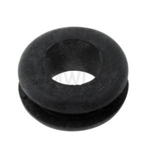 Pipe Grommet
