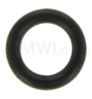 Pipe O ring  100CT/BG