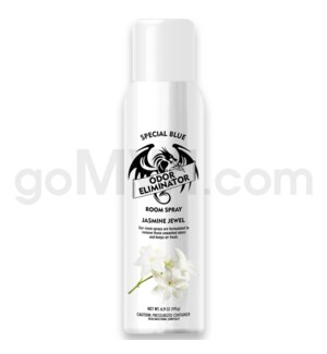 Special Blue Room Spray 6.9oz - Jasmine Jewel