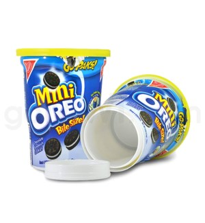 Safe Can Oreo Go-Paks