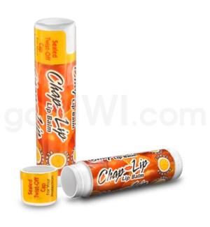 Safe Can Chap Lip - Lip Balm
