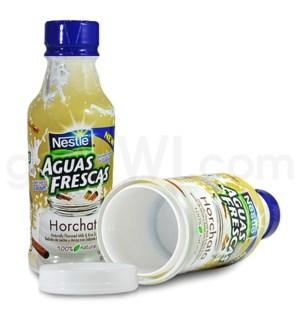 Safe Can Nestle Horchata
