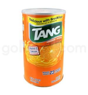 Safe Can Tang XL