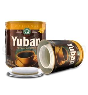 Safe Can Yuban XL