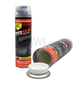 Safe Can Tite Seal Puncture Seal 16oz