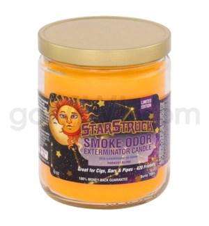 Smoke Odor Exterminator 13oz Candle Starstruck