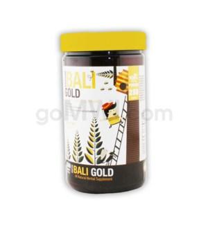 Bumble Bee Kratom - Bali Powder 250g