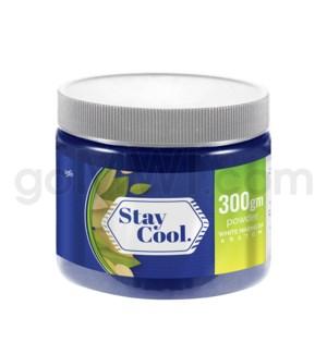 Stay Cool Kratom - White Maeng Da 300g